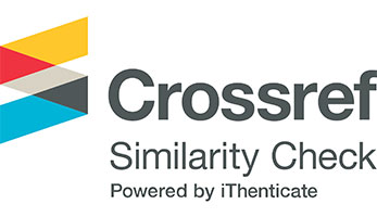Crossref Similarity Check (iThenticate)